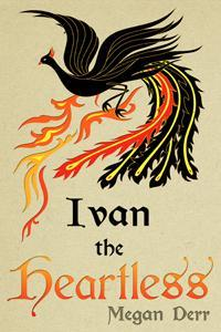 Free online download Ivan the Heartless PDF