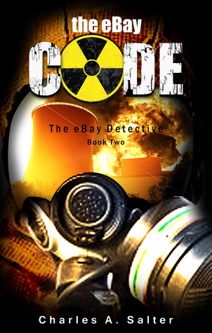 The eBay Code (Book 2)