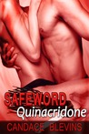 Safeword Quinacridone (Safeword #6)
