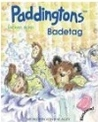 Paddingtons Badetag