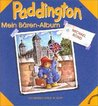 Paddington - Mein Brenalbum
