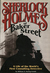 Sherlock Holmes of Baker Street