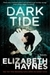 Dark Tide (ebook)