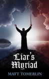 Liar's Myriad