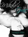 Mikalo's Grace by Syndra K. Shaw