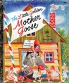 The Little Golden Mother Goose (Little Golden Book)