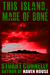This Island, Made of Bone
