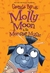 Molly Moon & the Monster Music (Molly Moon, #6)