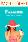 Paradise (Girl Friday, #1)