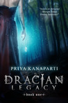 Dracian Legacy (Dracian, # 1)