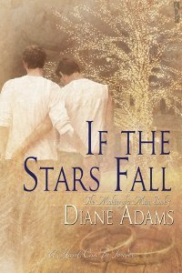 If the Stars Fall The Making of a Man 5