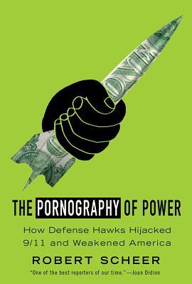 Pornography of Power