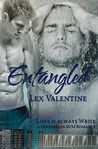 Entangled (Love is Always Write)