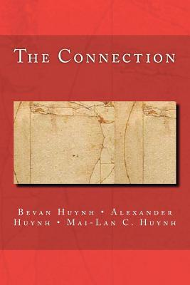 The Connection Bevan Huynh