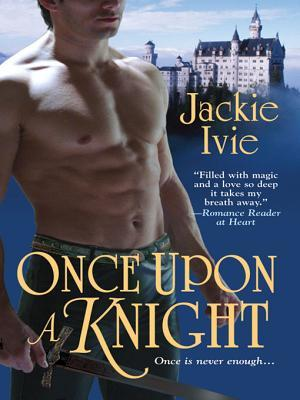 Once Upon a Knight
