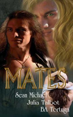 Mates by Sean Michael
