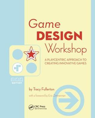 book design games