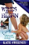 Winds of Heaven by Kate Sweeney