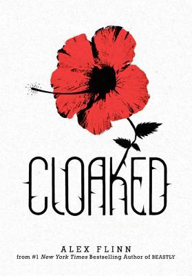 Cloaked - Alex Flinn epub download and pdf download