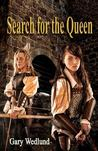 Search for the Queen: A Hidden Shaman Novel