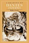 A Reading of Dante's Inferno