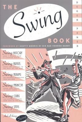 The Swing Book