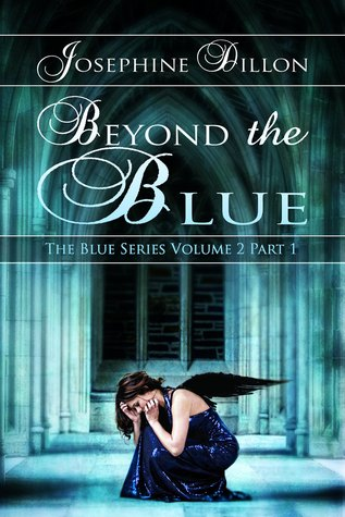 Beyond the Blue: Part 1 (Blue, #2.1)