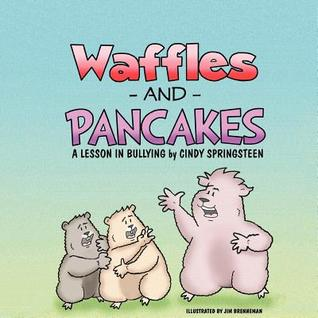 Read Waffles and Pancakes PDF