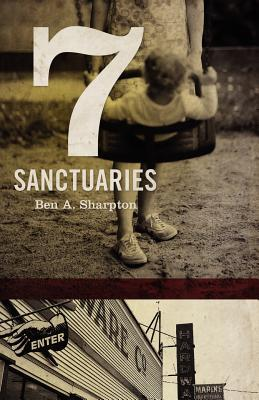 7 Sanctuaries