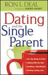 Dating and the Single Parent: * Are You Ready To Date?  * Talking With The Kids   * Avoiding A Big Mistake  * Finding Lasting Love