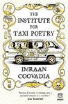 The Institute for Taxi Poetry