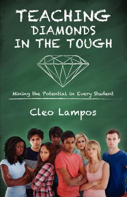 Teaching Diamonds in the Tough by Cleo Lampos