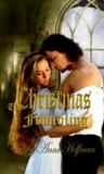 The Christmas Foundling