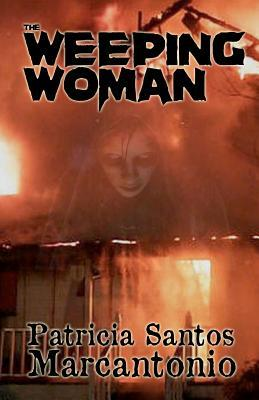The Weeping Woman – Book Review