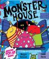 Monster House. Sarah Horne