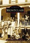 Montclair (Images of America: New Jersey)