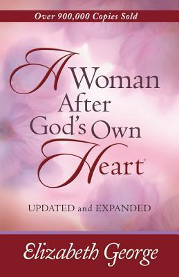 Woman After God's Own Heart (R)