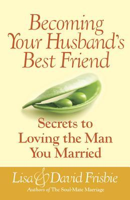 Becoming Your Husband