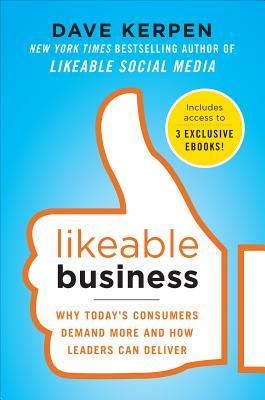 Likeable Business