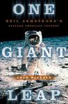 One Giant Leap: Neil Armstrong's Stellar American Journey
