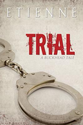 Trial (Appearances Trilogy, #1)