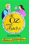 To Oz and Back: A Bones & the Duchess Mystery
