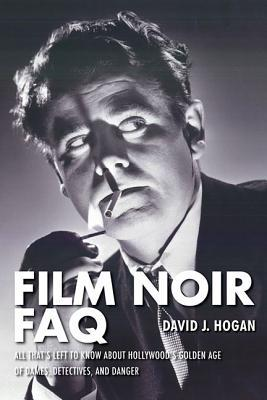 Film Noir FAQ: All That