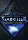 Starkiller (The Undermountain Saga, #3)
