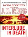 Interlude in Death (In Death, #12.5)