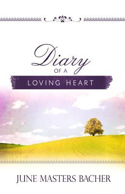 Diary of a Loving Heart