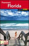 Frommer's Florida (Frommer's Color Complete)