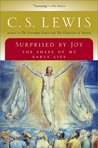 Surprised by Joy:...