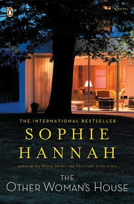 Download free The Other Woman's House (Spilling CID #6) by Sophie Hannah PDF