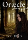 Oræcle (Timing Fate, #1)